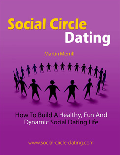 social circle latino personals Would you like to discover new places while expanding your social circle, and perhaps even meeting that special someone along the way.