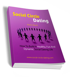 social circle dating Originally posted by prescotturner do you date friends within your own social circle as in, the friends who you go out and watch a movie with or go.