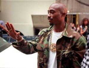 tupac keeps it alpha