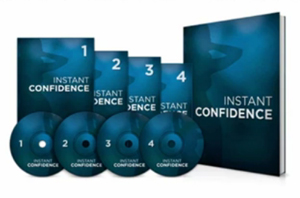 The Instant Confidence With Women Program